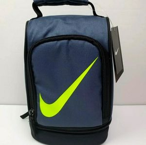NWT Nike Insulated Lunch Bag